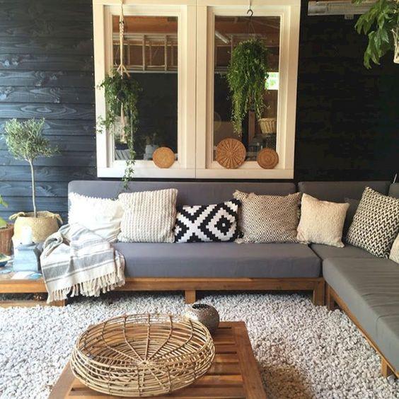 outdoor living room 3