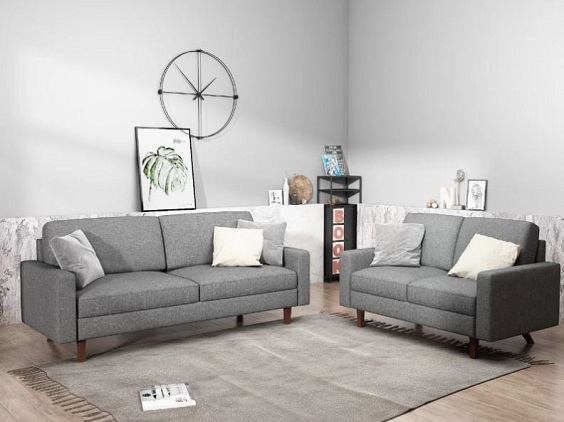 two piece living room set 7