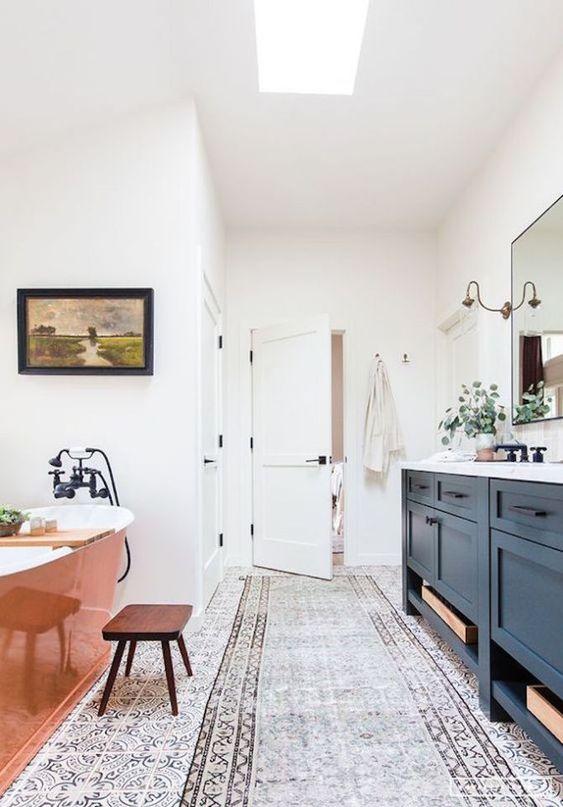 Scandinavian-Bathroom-Ideas-8
