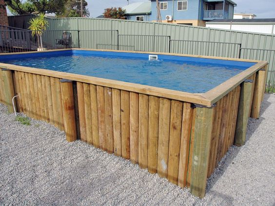 diy swimming pool ideas 10