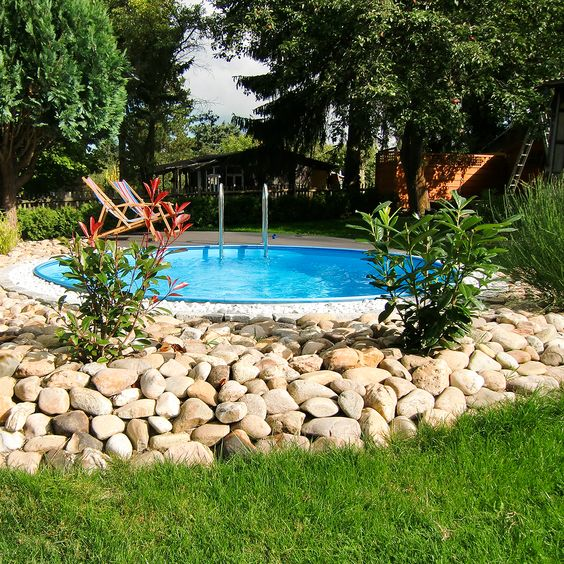 diy swimming pool ideas 17