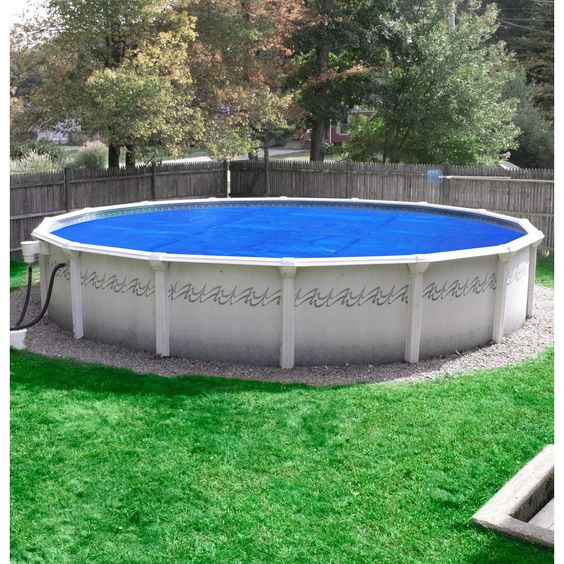 diy swimming pool ideas 2