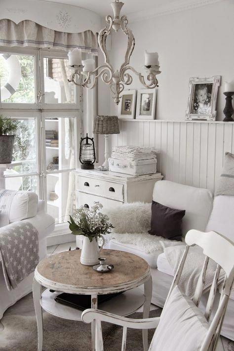 farmhouse living room 24