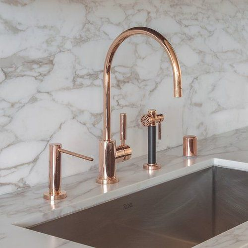 kitchen faucets 18