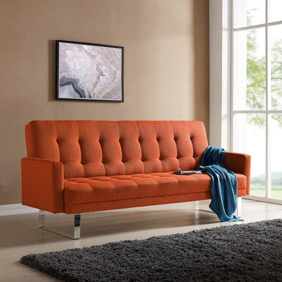 minimalist living room furniture 6