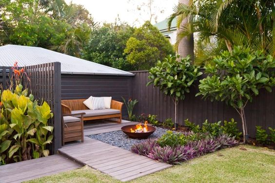 modern backyard ideas 6