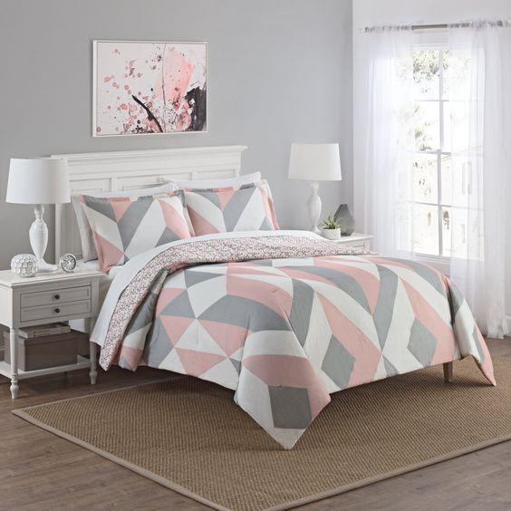 modern girls bedroom 17