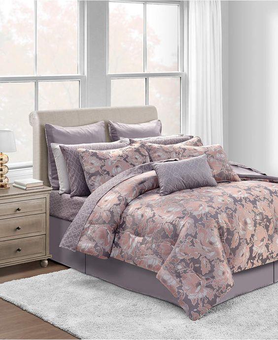 modern girls bedroom 18