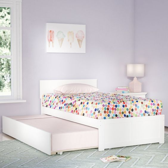 modern girls bedroom 24