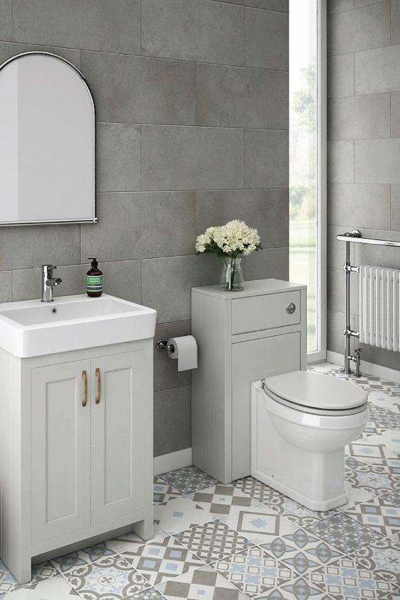 moroccan bathroom decor 19