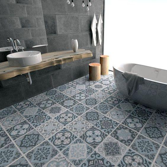 moroccan bathroom decor 20