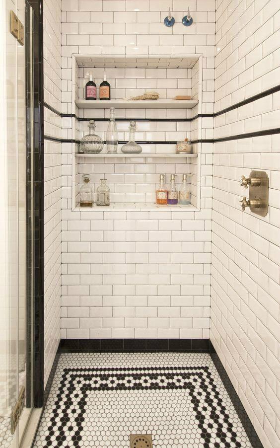 moroccan bathroom decor 22