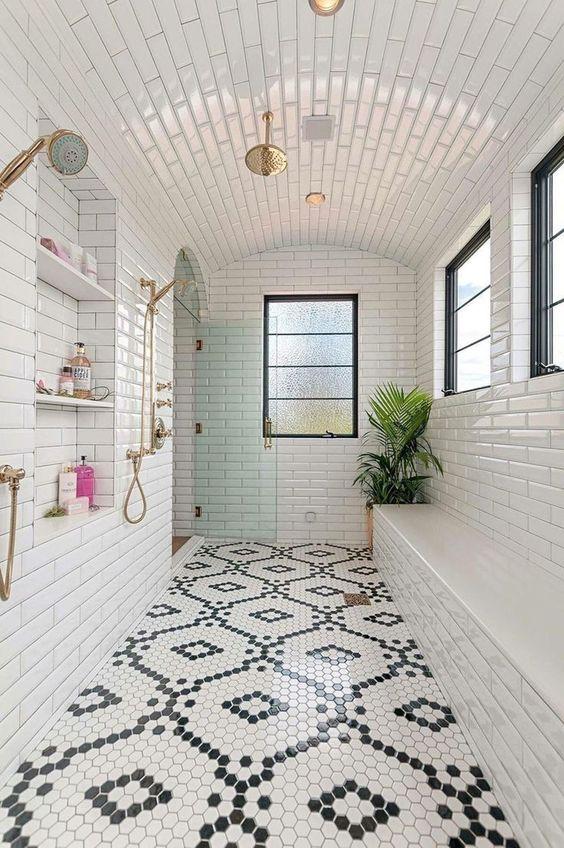 moroccan bathroom decor 23