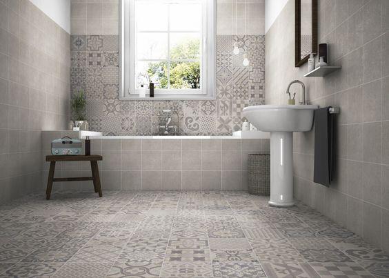 moroccan bathroom decor 26