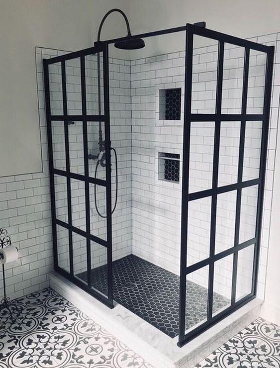 moroccan bathroom decor 3