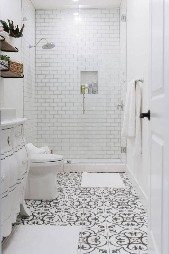 moroccan bathroom decor 9