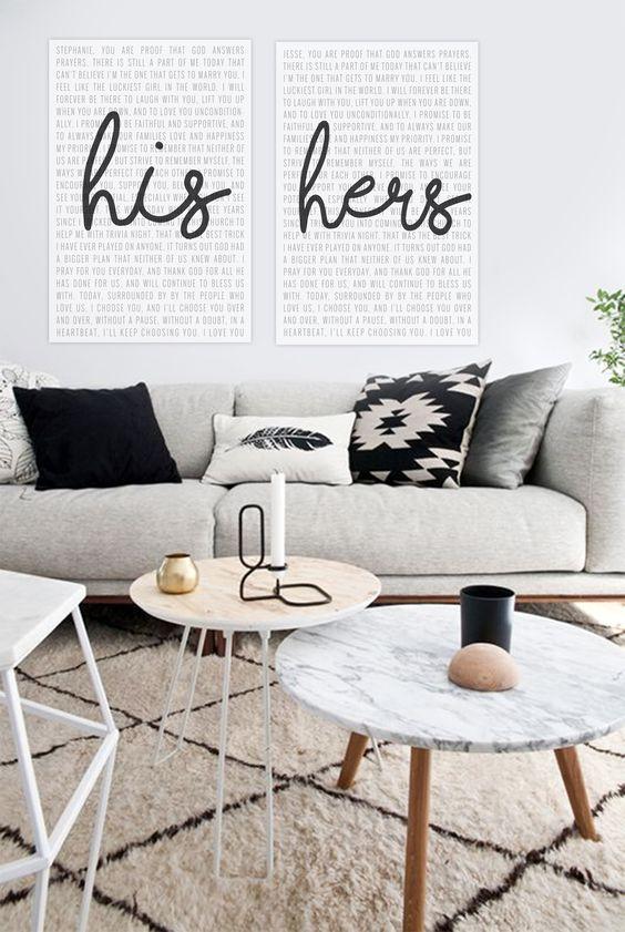 neutral living room 17