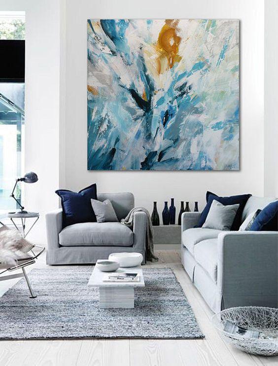 neutral living room 2