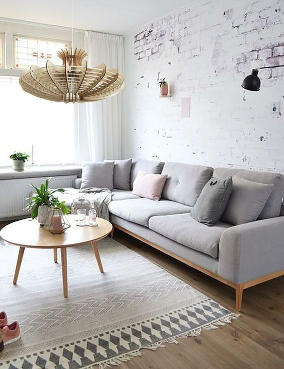 neutral living room 9