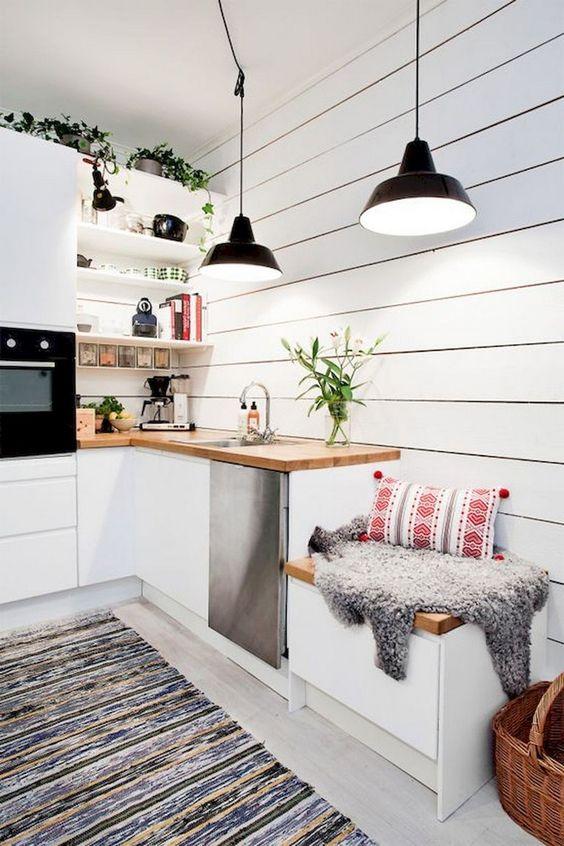 scandinavian kitchen 14