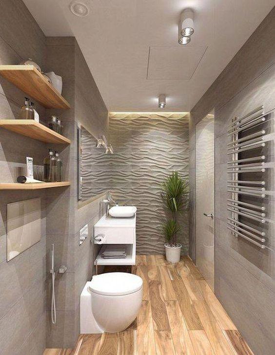 small bathroom decor 12
