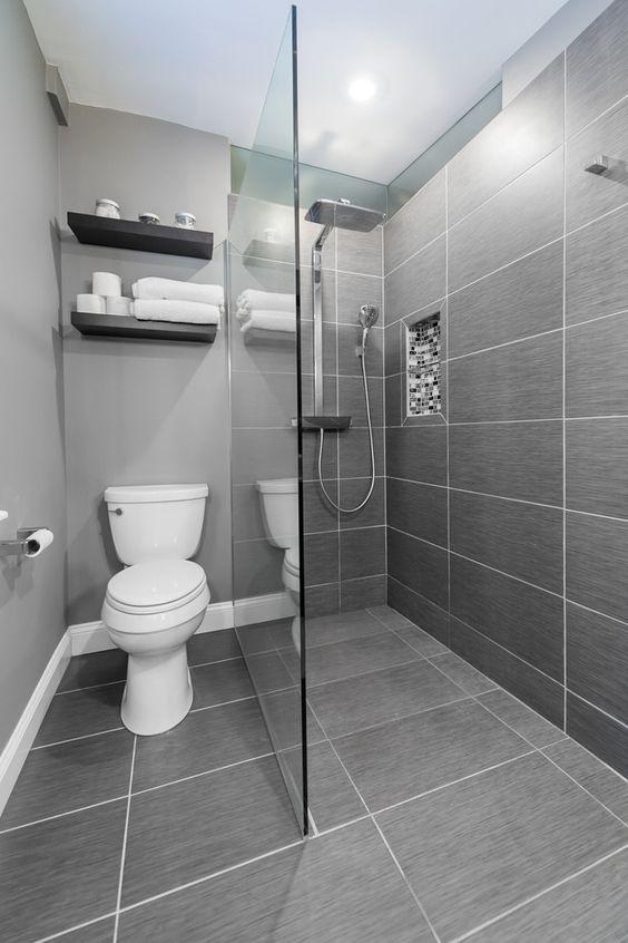 small bathroom decor 20