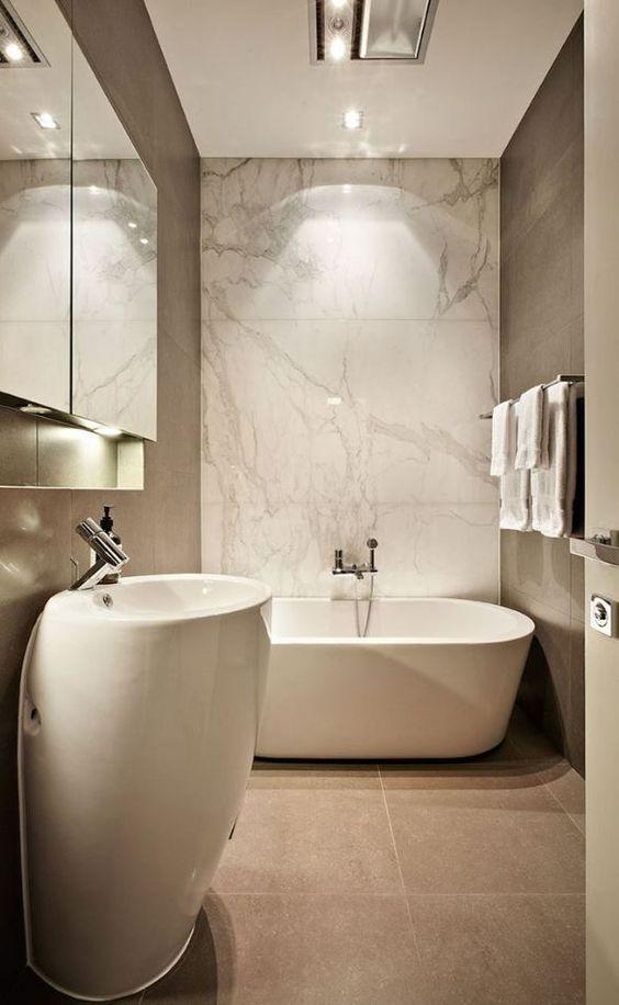 small bathroom decor 23