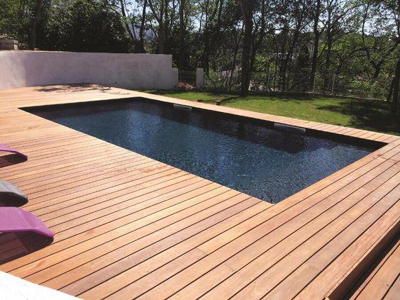 swimming pool deck 10