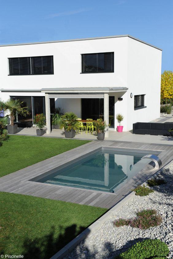 swimming pool deck 12