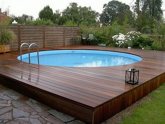 swimming pool deck 3