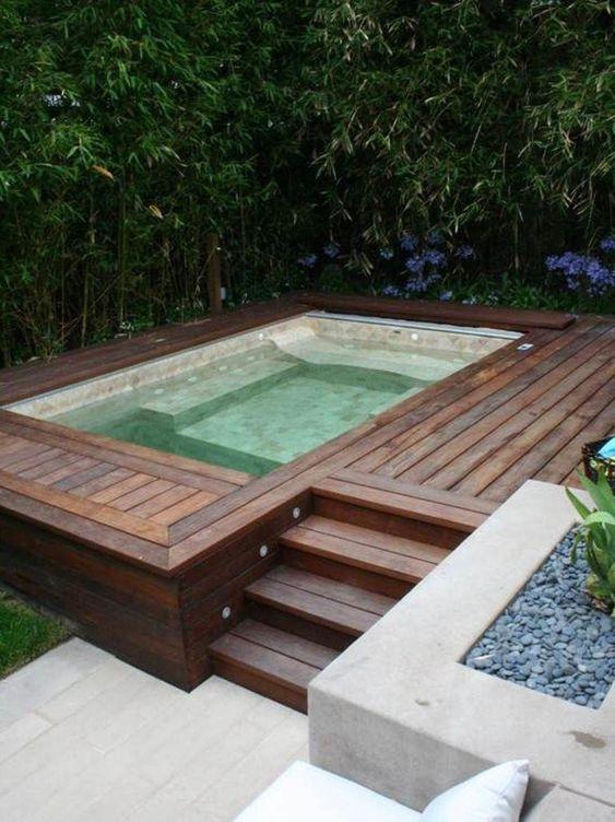 swimming pool deck 6