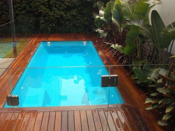 swimming-pool-deck-8