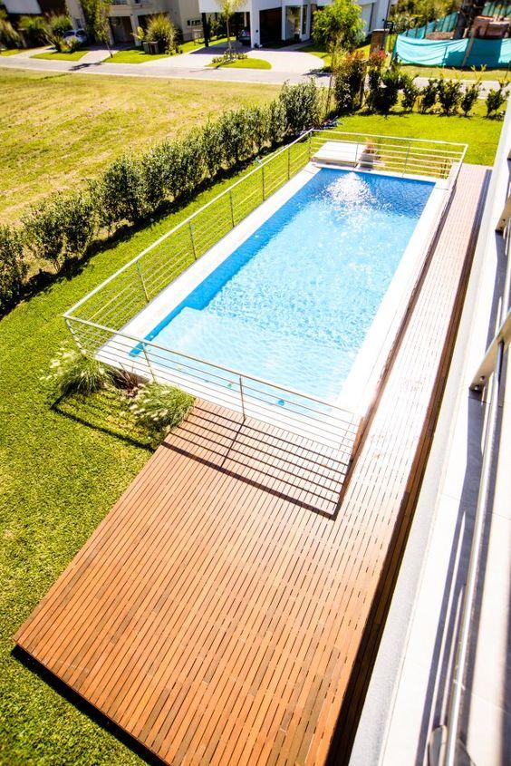 swimming pool deck 9