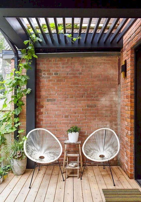 backyard oasis ideas 25