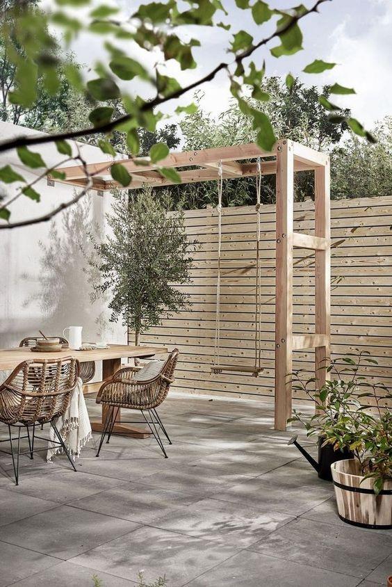 backyard pergola ideas 3