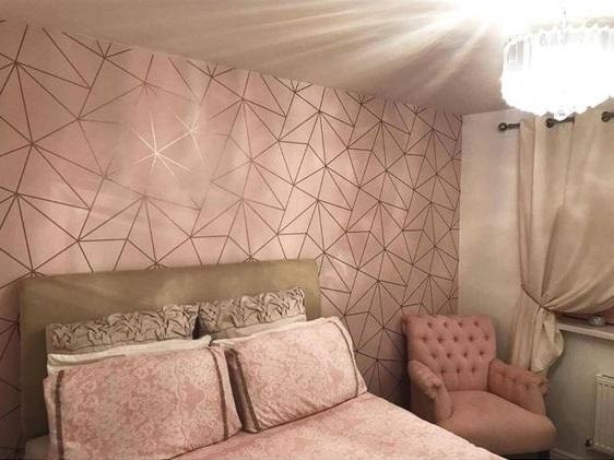 bedroom paint colors 10