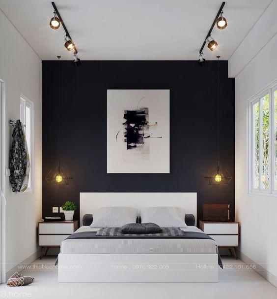 bedroom paint colors 15