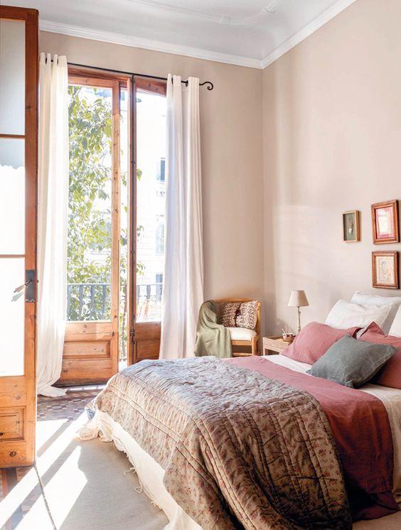 bedroom paint colors 2