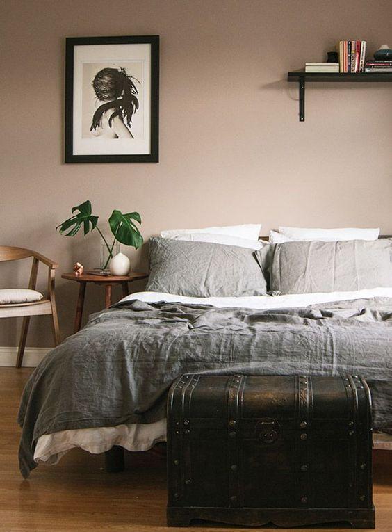 bedroom paint colors 23
