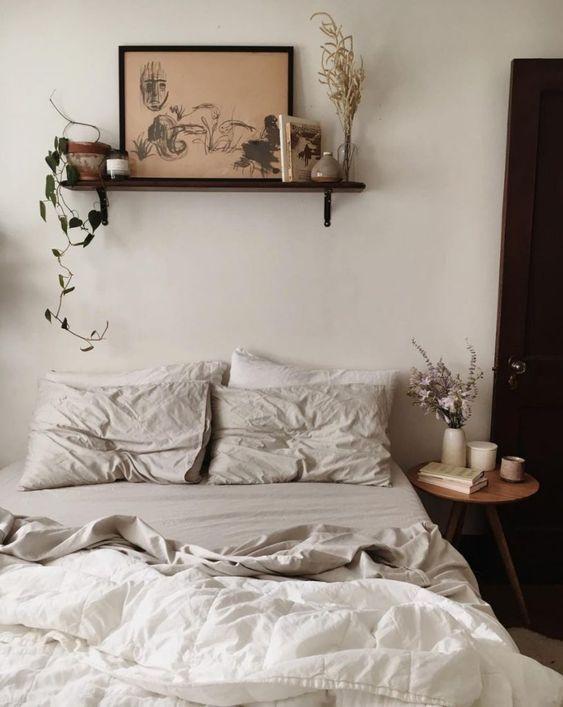 bedroom paint colors 24