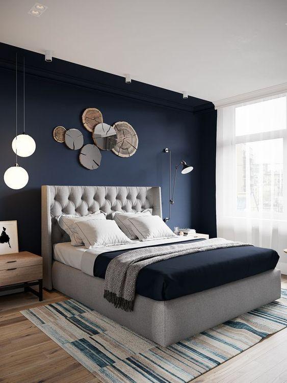 bedroom paint colors 6