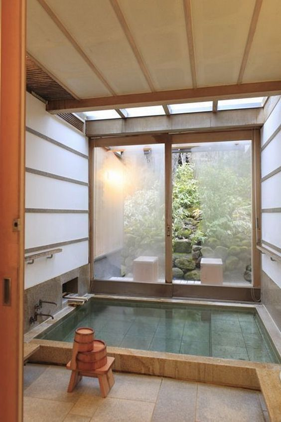 japanese bathroom decor 12