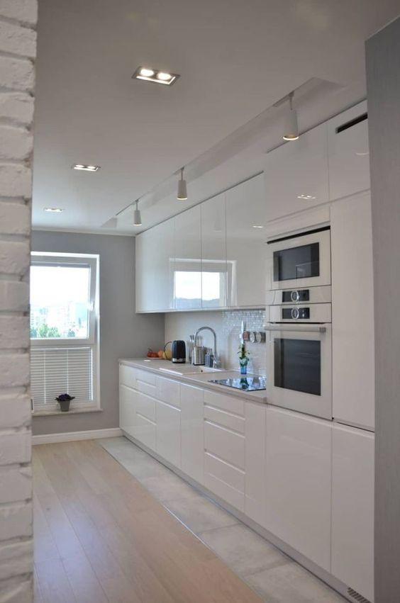 kitchen cabinet ideas 11