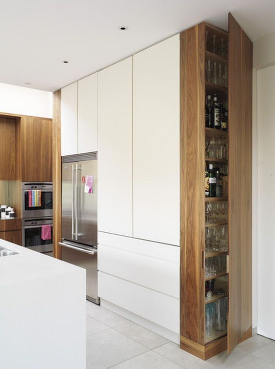 kitchen cabinet ideas 16