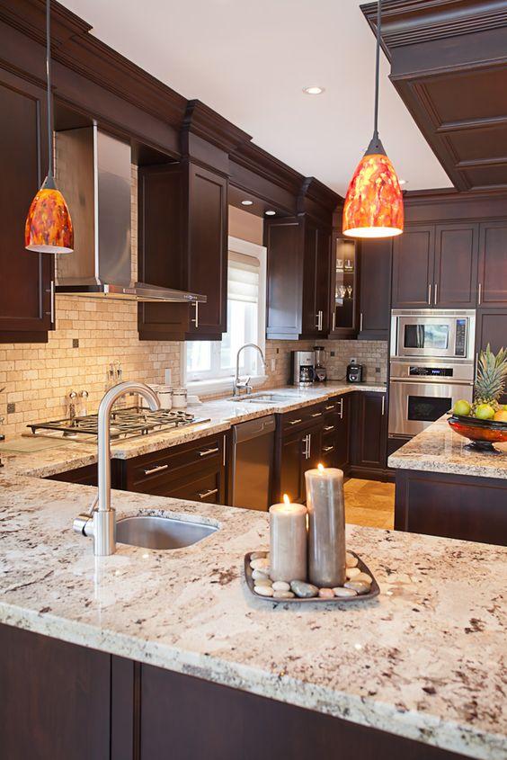 kitchen cabinet ideas 20