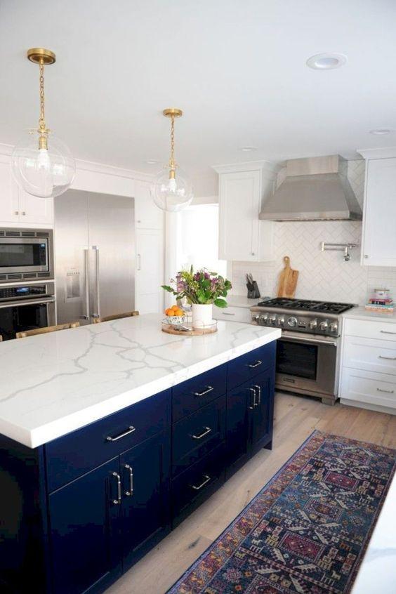 kitchen cabinet ideas 21