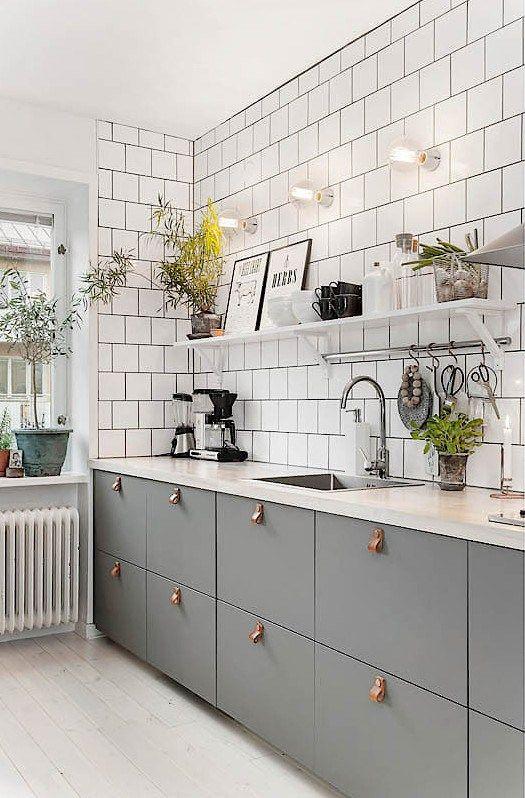 kitchen cabinet ideas 25