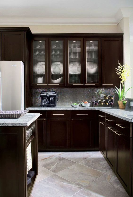kitchen cabinet ideas 7