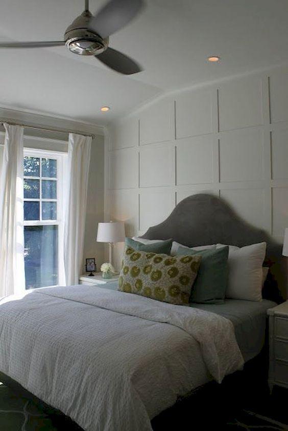 neutral bedroom ideas 22