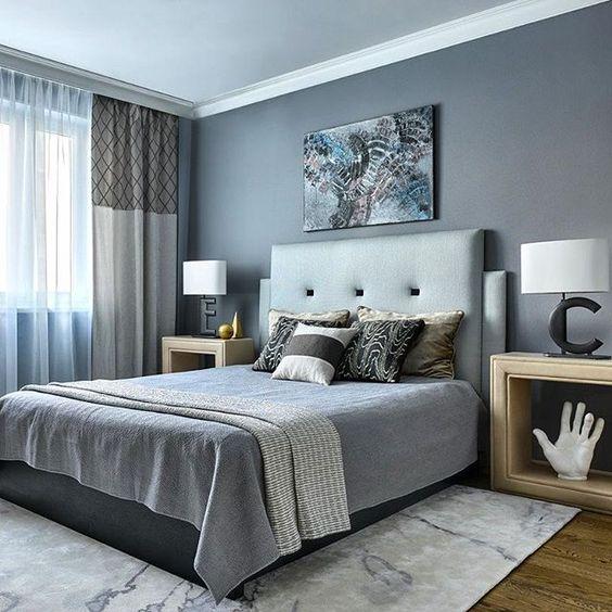 neutral bedroom ideas 5